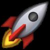 xenator's avatar