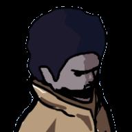 naijeru avatar