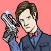 wrmoreira's avatar