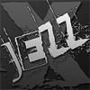 View Jezz_X's Profile