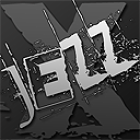 View Jezz_X's Profile