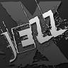 Jezz_X