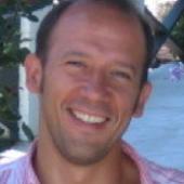 Raúl Domingo de Blas