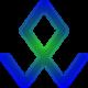 Angeljpx's avatar