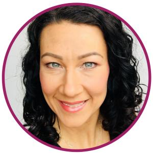 Profile picture for Lydia Di Francesco