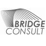 Bridge Consult