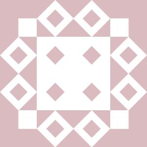 পৃথ্বী বসু