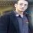 Aziz Darib