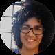mini-profilo di Marcela Matamoros
