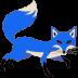 Jaap's avatar