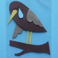 slowbird