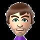 amphigory's avatar