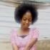 Boluwatife Ogundele