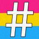 Fuskare01's avatar