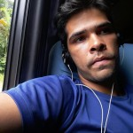 Wesley Batista Avatar