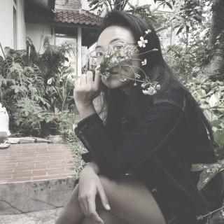 aura asmaradana