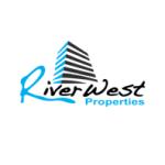 River West Properties