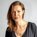 Melissa Laci