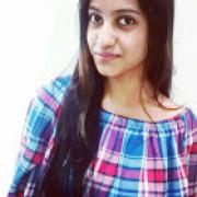 Photo of ayushi