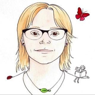 Isabelle - Histoire d'en Lire