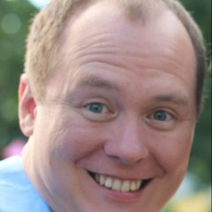 Joshua Gay (participant)