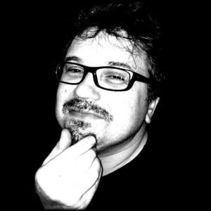 Profile picture for Claudio Zardon