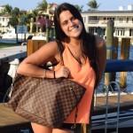 avatar for Zara Puskuldjian