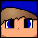 SharpKix's avatar