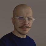 Alexander Bickov