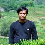 DIY Membuat Penyiraman Tanaman Secara Automatik. 7 - Mustaffa Yasin