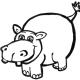 Mel (Hippo256)