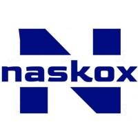 naskox