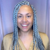 Lama Chimey