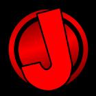 View JabbaDoesMC's Profile