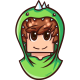 Nentify's avatar
