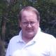 Profile picture of dpd1998