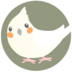 Chiharu Nagatomi