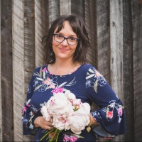 avatar for Diane Wittenberg