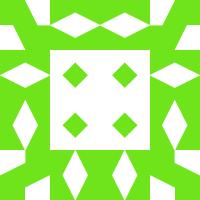 gravatar for s1532897