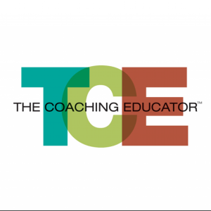 The Coaching Educator