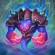 podstail12's avatar