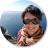dixiebee avatar image