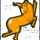 ArcheOS logo