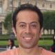 Mahmoud Romeh user avatar