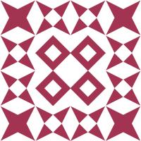 gravatar for User 6659