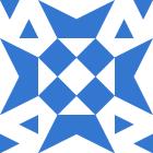 MSorel avatar