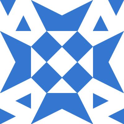 MSorel's avatar