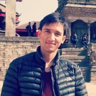 Cult Nepal correspondent