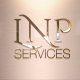 Avatar of lnpservices