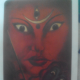 Shalini Sharrma